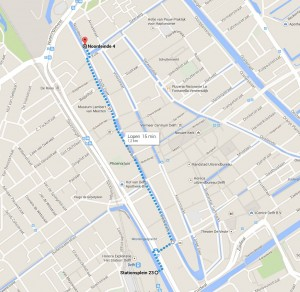 google-maps-route