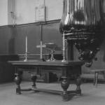 liturgisch centrum +-1950