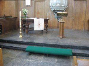 Luthesre kerk liturgisch centrum2